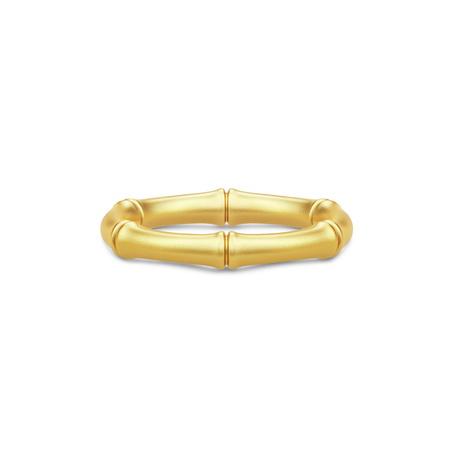 b10c8b6da7f Ring - Julie Sandlau - Moderne og feminine designer smykker - Gratis ...