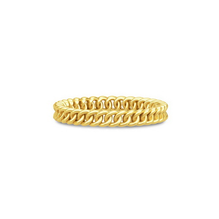 CHAIN RING SMALL