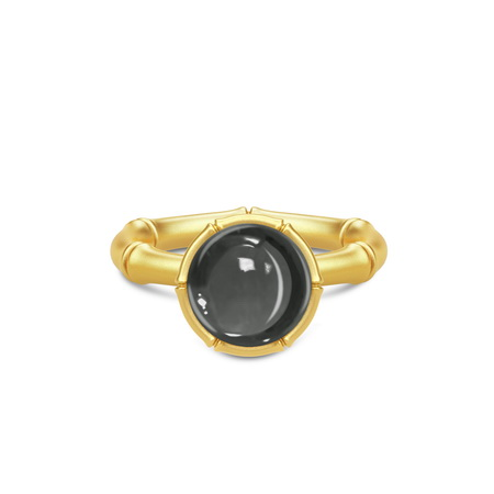 dd364f3c662 Ring - Julie Sandlau - Moderne og feminine designer smykker - Gratis ...