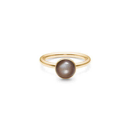 LUMINA RING  SMOKEY