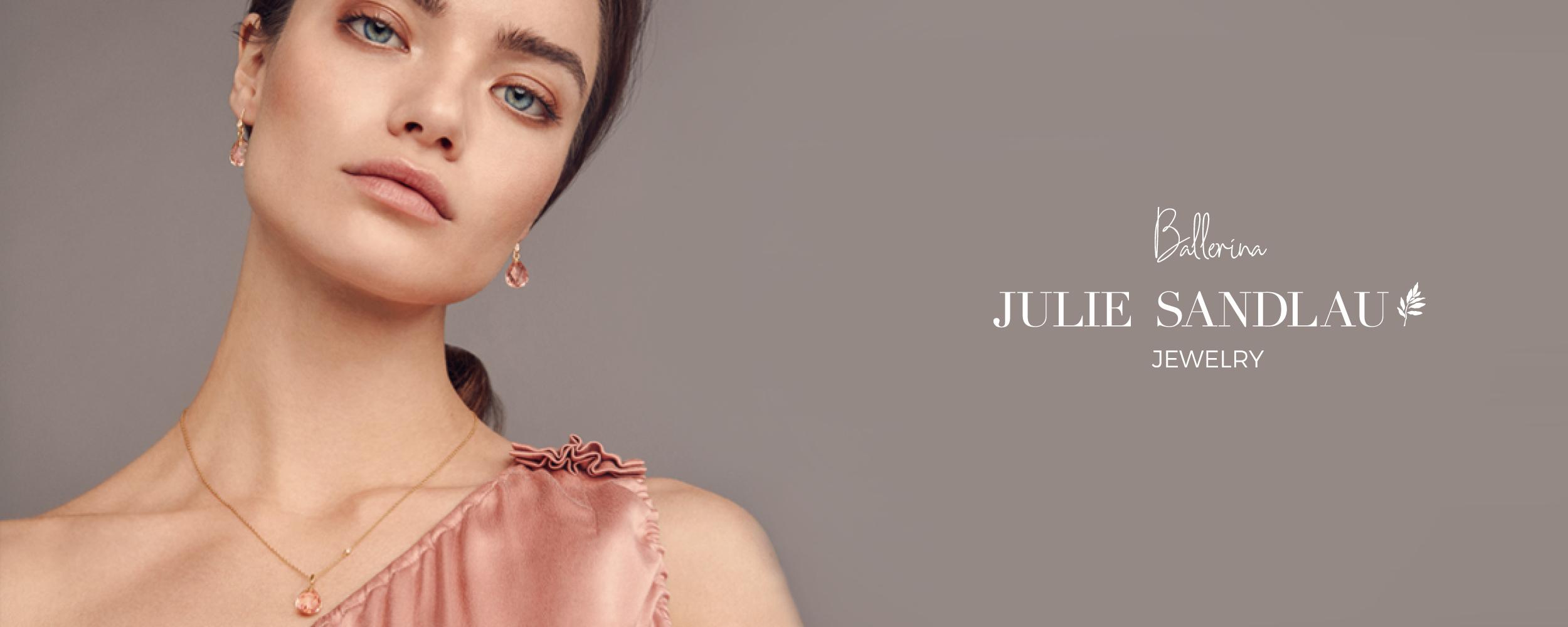 Julie Sandlau